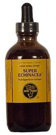 Super Echinacea by HerbPharm